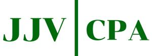 JJV | CPA Logo